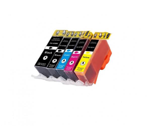 60090314-5ER-03
