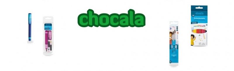 Chocala